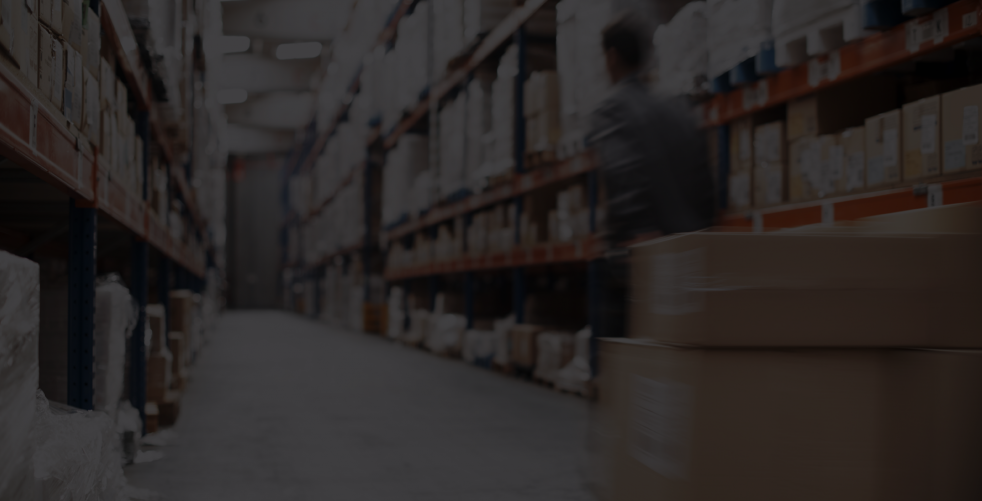 SalesWarp Warehouse Management Software - Highlights